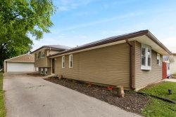 Photo of 28W588 Donald Avenue, WEST CHICAGO, IL 60185 (MLS # 10444379)