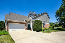 Photo of 2588 Camberley Circle, WESTCHESTER, IL 60154 (MLS # 10444793)