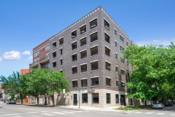 Photo of 340 W Evergreen Avenue, Unit Number PH, CHICAGO, IL 60610 (MLS # 10444894)