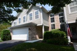 Photo of 174 Avalon Court, ROSELLE, IL 60172 (MLS # 10445062)