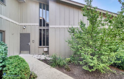 Photo of 2S416 Emerald Green Drive, Unit Number G, WARRENVILLE, IL 60555 (MLS # 10445088)
