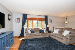 Tiny photo for 6100 Chase Avenue, DOWNERS GROVE, IL 60516 (MLS # 10445288)