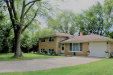 Photo of 23516 N East Road, LAKE ZURICH, IL 60047 (MLS # 10445509)