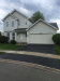 Photo of 13748 S Jonesport Circle, PLAINFIELD, IL 60544 (MLS # 10445576)