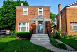 Photo of 414 Linden Avenue, Bellwood, IL 60104 (MLS # 10445662)