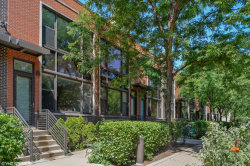 Photo of 908 N Howe Street, Unit Number 0, CHICAGO, IL 60610 (MLS # 10445675)