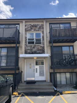 Photo of 5113 N East River Road, Unit Number 1K, CHICAGO, IL 60656 (MLS # 10445707)
