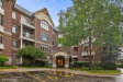 Photo of 405 Village Green, Unit Number 202, Lincolnshire, IL 60069 (MLS # 10445709)