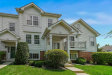 Photo of 502 Holiday Lane, Hainesville, IL 60073 (MLS # 10445716)