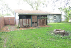 Tiny photo for 336 Macon Avenue, Romeoville, IL 60446 (MLS # 10446003)