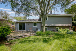 Tiny photo for 5620 Main Street, DOWNERS GROVE, IL 60516 (MLS # 10446229)