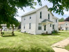 Photo of 208 W Railroad Street, OHIO, IL 61349 (MLS # 10446359)