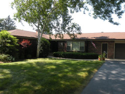 Photo of 1412 W Lincoln Road, MCHENRY, IL 60051 (MLS # 10446498)