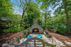 Tiny photo for 4822 Northcott Avenue, DOWNERS GROVE, IL 60515 (MLS # 10446771)