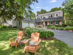Photo of 6S345 Greenwich Court, NAPERVILLE, IL 60540 (MLS # 10446944)
