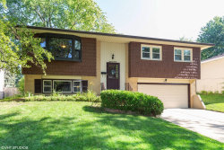Photo of 1830 Marigold Lane, HANOVER PARK, IL 60133 (MLS # 10447020)
