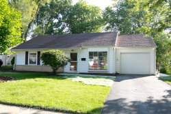 Photo of 517 Country Lane, STREAMWOOD, IL 60107 (MLS # 10447222)