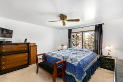 Tiny photo for 2148 Howard Avenue, DOWNERS GROVE, IL 60515 (MLS # 10447484)