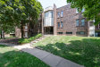 Photo of 2025 Country Club Drive, Unit Number 25, WOODRIDGE, IL 60517 (MLS # 10447819)