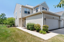 Photo of 2841 Vernal Lane, NAPERVILLE, IL 60564 (MLS # 10447835)