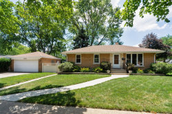 Photo of 1501 Harding Avenue, BERKELEY, IL 60163 (MLS # 10448182)