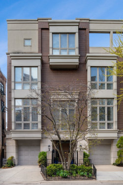 Photo of 112 W Delaware Place, CHICAGO, IL 60610 (MLS # 10448188)