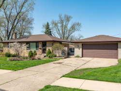 Tiny photo for 5334 Victor Street, DOWNERS GROVE, IL 60515 (MLS # 10448274)