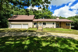 Photo of 4024 Mccullom Lake Road, MCHENRY, IL 60050 (MLS # 10448393)
