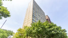 Photo of 5530 S Shore Drive, Unit Number 10A, CHICAGO, IL 60637 (MLS # 10448492)