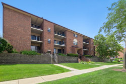Photo of 780 Weidner Road, Unit Number 106, BUFFALO GROVE, IL 60089 (MLS # 10448517)