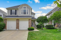 Photo of 2437 Sweetbriar Lane, WESTCHESTER, IL 60154 (MLS # 10448560)
