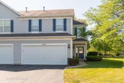 Photo of 804 Donelson Court, NAPERVILLE, IL 60563 (MLS # 10448836)