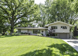 Photo of 923 Edgewater Drive, NAPERVILLE, IL 60540 (MLS # 10448902)