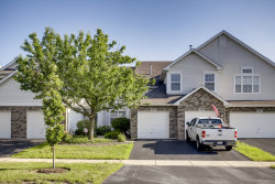 Photo of 2907 Kentshire Circle, NAPERVILLE, IL 60564 (MLS # 10448984)