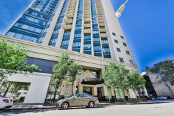 Photo of 111 W Maple Street, Unit Number 1401, CHICAGO, IL 60610 (MLS # 10449066)