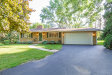 Photo of 2710 Dublin Court, CARY, IL 60013 (MLS # 10449088)