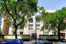Photo of 1422 N Lasalle Street, Unit Number 405, CHICAGO, IL 60610 (MLS # 10449121)