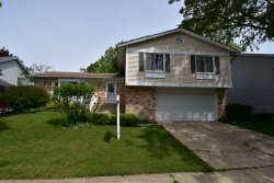 Photo of 214 Bryant Place, VERNON HILLS, IL 60061 (MLS # 10449183)