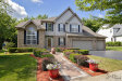 Photo of 1701 Rolling Hills Drive, CRYSTAL LAKE, IL 60014 (MLS # 10449525)