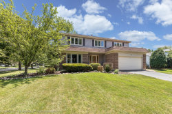 Photo of 830 Bakewell Lane, NAPERVILLE, IL 60565 (MLS # 10449622)