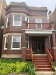 Photo of 2240 W Augusta Boulevard, CHICAGO, IL 60622 (MLS # 10449718)