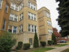 Photo of 5300 W 23rd Street, Unit Number 1A, CICERO, IL 60804 (MLS # 10449732)