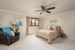 Tiny photo for 830 Claremont Drive, DOWNERS GROVE, IL 60516 (MLS # 10449781)