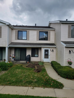 Photo of 466 Buchanan Court, VERNON HILLS, IL 60061 (MLS # 10449811)