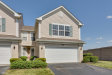 Photo of 1307 Piper Court, Unit Number 1307, Crystal Lake, IL 60014 (MLS # 10449815)