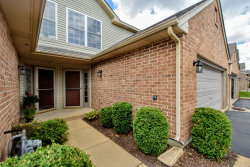Photo of 5742 Fieldstone Trail, Unit Number 5742, MCHENRY, IL 60050 (MLS # 10449899)