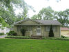 Photo of 432 W Oriole Trail, CARY, IL 60013 (MLS # 10450286)