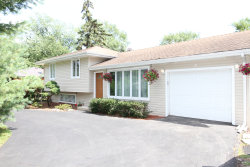 Photo of 41 W 55th Street, WESTMONT, IL 60559 (MLS # 10450288)