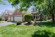 Photo of 954 Winners Cup Court, NAPERVILLE, IL 60565 (MLS # 10450293)
