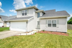 Photo of 4701 Swan Court, PLAINFIELD, IL 60586 (MLS # 10450356)